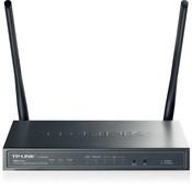 Firewall, VPN, Кол-во портов USB 0, Кол-во LAN 4, Кол-во WAN 2