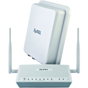 , Firewall , VPN , Кол-во портов USB 0 , Кол-во LAN 2 , Кол-во WAN 0