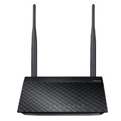 Firewall, VPN, Кол-во портов USB 0, Кол-во LAN 4, Кол-во WAN 1