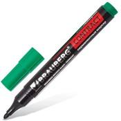 цвет письма: зеленый