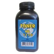 цвет тонера: black, вес: 0.04 кг