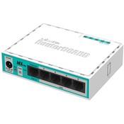 , Кол-во портов USB 0, Кол-во LAN 5, Кол-во WAN 0