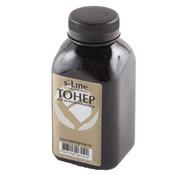 цвет тонера: Black, вес: 0.06 кг