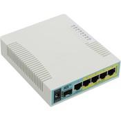 , Кол-во портов USB 1, Кол-во LAN 4, Кол-во WAN 1
