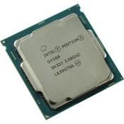 socket: LGA1151, частота: 3500 МГц, кол-во ядер: 2, тепловыделение: 54 Вт