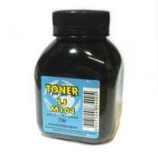 цвет тонера: черный, вес: 0.07 кг