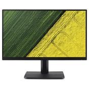матрица: IPS, 1920 x 1080, разъёмы: HDMI, VGA