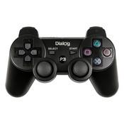 PlayStation 3, аккумулятор