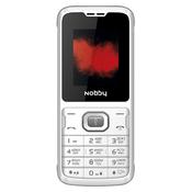 дисплей: 1.77, кол-во SIM: 2 (SIM), GSM 900, Bluetooth