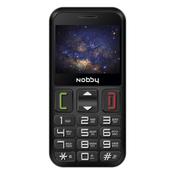 дисплей: 2.4, кол-во SIM: 2 (SIM), GSM 1800, GSM 900, Bluetooth