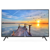 "диагональ 32"", разрешение 1366 x 768, Android TV, Smart TV, Wi-Fi, стандарты: DVB-C, DVB-T, DVB-T2"