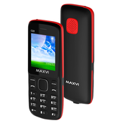 дисплей: 1.77, кол-во SIM: 2 (SIM + microSIM), GSM 1800, GSM 900, Bluetooth