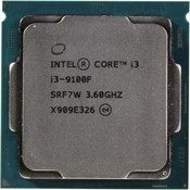 socket: LGA1151v2, частота: 3600 МГц, кол-во ядер: 4, тепловыделение: 65 Вт