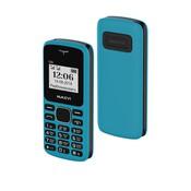 дисплей: 1.44, кол-во SIM: 2 (SIM), GSM 1800, GSM 1900, GSM 850, GSM 900, Bluetooth