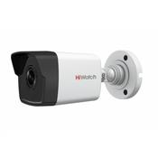 ИК-фильтр Да, Разрешение веб-камеры 1280 x 720