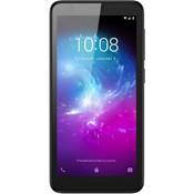 "ОС: Android, диагональ: 5"" (960 x 480), объём памяти: 32 Гб, процессор: Unisoc SC7731E, кол-во ядер: 4, ОЗУ: 1024 Мб, кол-во SIM: 2, Wi-Fi, Bluetooth, аккумулятор: 2050 мАч"