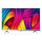 """диагональ 32"""", разрешение 1366 x 768, стандарты: DVB-C, DVB-S2, DVB-T2"""
