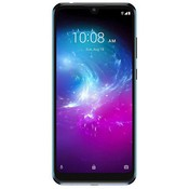 "ОС: Android, диагональ: 6.09"" (1560 x 720), объём памяти: 32 Гб, процессор: Unisoc SC9863A, кол-во ядер: 8, ОЗУ: 2048 Мб, 4G, кол-во SIM: 2, Wi-Fi, Bluetooth, аккумулятор: 3200 мАч"