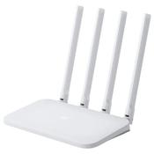 , Кол-во портов USB 0, Кол-во LAN 2, Кол-во WAN 1