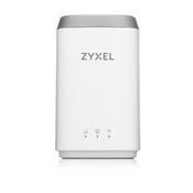 , VPN, Кол-во портов USB 0, Кол-во LAN 1, Кол-во WAN 0