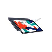 ОС Android, HiSilicon, 2200 МГц, ОЗУ 4096 Мб, 2000 x 1200 pix, Wi-Fi, BT, 3G, 4G, GPS, ГЛОНАСС, USB Type-C