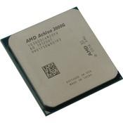 socket: AM4, частота: 3500 МГц, кол-во ядер: 2, тепловыделение: 35 Вт
