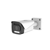 ИК-фильтр Нет, Разрешение веб-камеры 1280 x 720