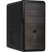 Intel Core i3 9100, ОЗУ 4096 Мб, SSD 240 Гб, Intel HD Graphics 630 , 450 Вт
