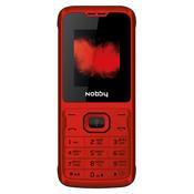 дисплей: 1.77, кол-во SIM: 2 (SIM), GSM 1800, GSM 900, Bluetooth