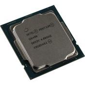 socket: LGA1200, частота: 4000 МГц, кол-во ядер: 2, тепловыделение: 58 Вт