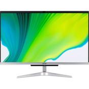 Intel Core i5 1035G1 1000 МГц, ОЗУ 8192 Мб DDR4, SSD 256 Гб, Intel HD Graphics , BT