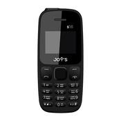 дисплей: 1.44, кол-во SIM: 2 (microSIM), GSM 1800, GSM 900