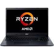 1920 x 1080, AMD Ryzen 5 3500U, 16384 Мб, SSD 1000 Гб, AMD Radeon R625 2048 Мб, BT