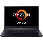 1920 x 1080, AMD Ryzen 5 3500U, 4096 Мб, SSD 256 Гб, AMD Radeon Vega 8 , BT