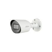 ИК-фильтр Да, Разрешение веб-камеры 1920 x 1080