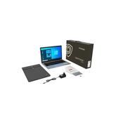 1366 x 768, Intel Celeron N3350, 4096 Мб, SSD 64 Гб, Intel HD Graphics 500 , BT, Windows 10