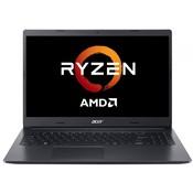 1920 x 1080, AMD Ryzen 5 3500U, 8192 Мб, HDD 1000 Гб, SSD 256 Гб, AMD Radeon R625 2048 Мб, BT