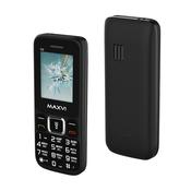 дисплей: 1.77, кол-во SIM: 2 (SIM), GSM 1800, GSM 1900, GSM 850, GSM 900, Bluetooth