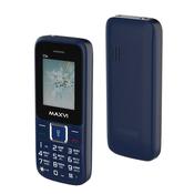 дисплей: 1.7, кол-во SIM: 2 (SIM), GSM 1800, GSM 1900, GSM 850, GSM 900, Bluetooth
