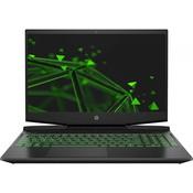 1920 x 1080, Intel Core i5 10300H, 8192 Мб, SSD 1000 Гб, nVidia GeForce GTX 1650Ti 4096 Мб, BT