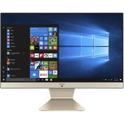 Intel Core i3 10110U 2100 МГц, ОЗУ 8192 Мб DDR4, SSD 128 Гб, Intel HD Graphics , BT, Windows 10