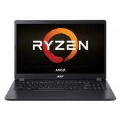 1920 x 1080, AMD Ryzen 7 3700U, 12288 Мб, HDD 1000 Гб, SSD 512 Гб, AMD Radeon RX Vega 10 , BT