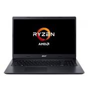 1920 x 1080, AMD Ryzen 5 3500U, 8192 Мб, SSD 256 Гб, AMD Radeon Vega 8 , BT, Windows 10