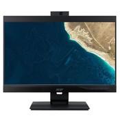 Intel Core i3 10100 3600 МГц, ОЗУ 8192 Мб DDR4, SSD 256 Гб, Intel HD Graphics 630 , BT