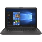 1920 x 1080, Intel Core i3 1005G1, 8192 Мб, SSD 256 Гб, nVidia GeForce MX110 2048 Мб, BT