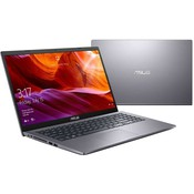 1920 x 1080, Intel Core i5 1035G1, 8192 Мб, SSD 256 Гб, nVidia GeForce MX330 2048 Мб, BT