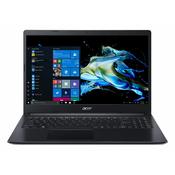1366 x 768, Intel Celeron N4000, 4096 Мб, SSD 128 Гб, Intel UHD Graphics 600 , BT, Windows 10