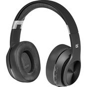 Разъём: Bluetooth, подключение: Беспроводные, Микрофон