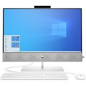 Intel Core i3 10300T 3000 МГц, ОЗУ 4096 Мб DDR4, SSD 256 Гб, Intel UHD Graphics 630 , BT, Windows 10