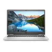 1920 x 1080, Intel Core i3 1005G1, 8192 Мб, SSD 256 Гб, Intel UHD Graphics 620 , BT, Linux